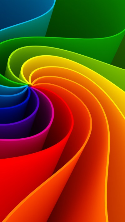 Wallpaper rainbow, 4k, 5k wallpaper, 8k, pages, background, OS #261