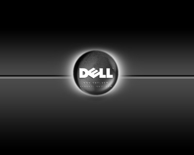 TOP HD WALLPAPERS: DELL HD WALLPAPERS