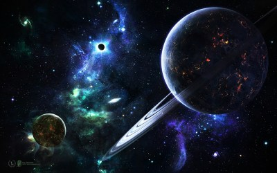 Space/Nasa Wallpapers collection 2 | Wallpapers Inbox