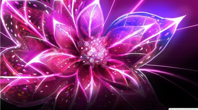 30+ Pink abstract HD wallpapers Download