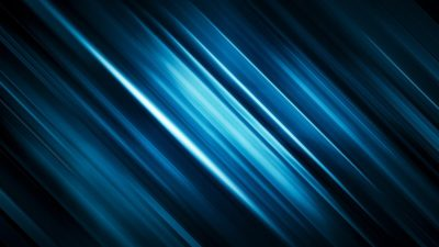 46+ Blue abstract wallpapers HD free Download