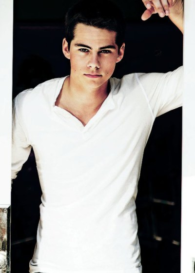 20+ Dylan O'brien wallpapers HD free Download