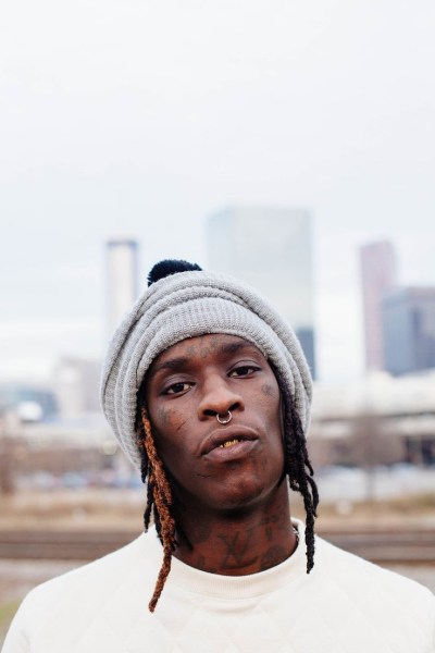25+ Young Thug wallpapers HD free Download