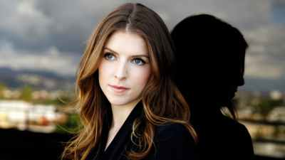 15+ Anna Kendrick wallpapers HD High Quality Resolution Download