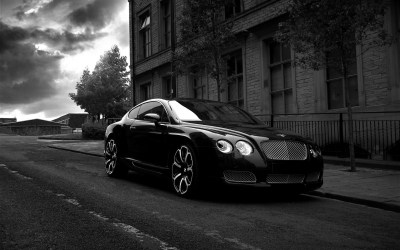 Bentley Mansory 3 wallpapers | Bentley Mansory 3 stock photos