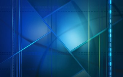 Blue Interlaced wallpapers | Blue Interlaced stock photos