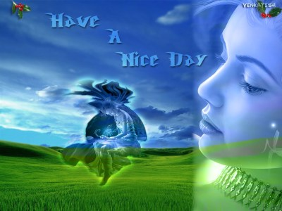 Have a nice day wallpapers | Have a nice day stock photos