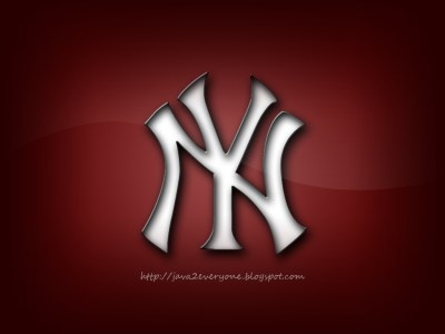 New York Yankees wallpaper wallpapers | New York Yankees wallpaper stock photos
