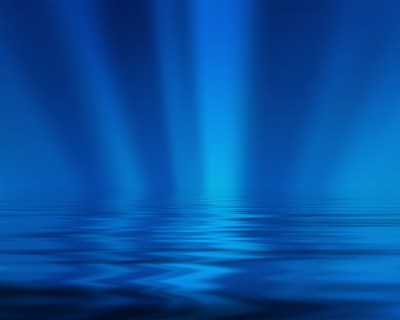 Only Blue wallpapers | Only Blue stock photos