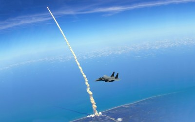 F-15 Eagle wallpapers | F-15 Eagle stock photos