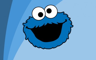 Cookie Monster One wallpapers | Cookie Monster One stock photos
