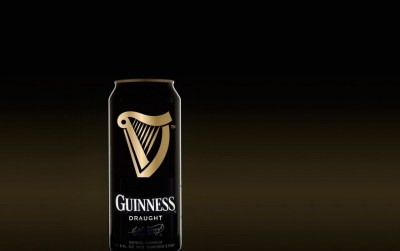 Guiness Draught Beer Can wallpapers | Guiness Draught Beer Can stock photos