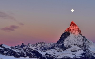 Mountain Peak wallpapers | Mountain Peak stock photos