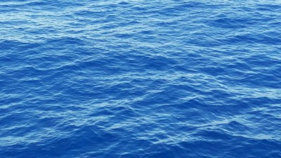 Sea Water Surface Blue wallpapers | Sea Water Surface Blue stock photos