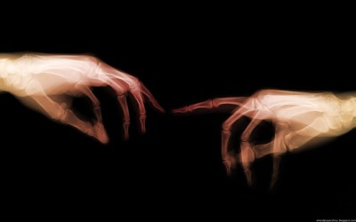 X Ray Hands wallpapers | X Ray Hands stock photos