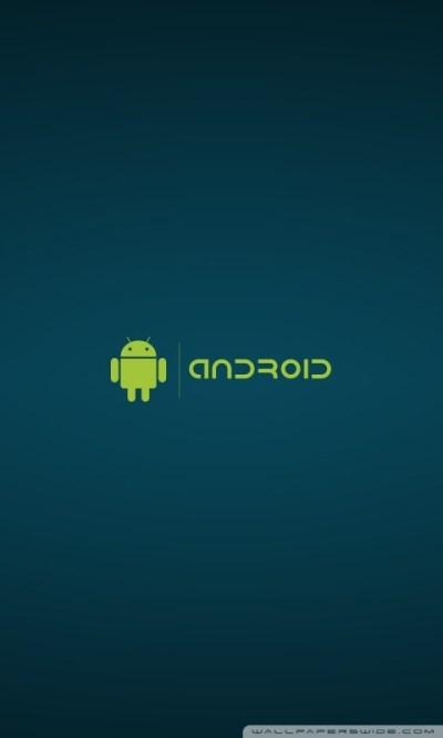 Android Background 4K HD Desktop Wallpaper for 4K Ultra HD TV • Dual Monitor Desktops • Tablet ...