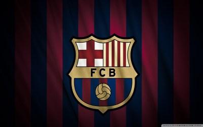 Barcelona F.C 4K HD Desktop Wallpaper for 4K Ultra HD TV • Wide & Ultra Widescreen Displays ...
