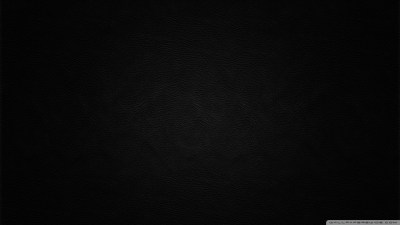 Black Background Leather 4K HD Desktop Wallpaper for 4K Ultra HD TV • Wide & Ultra Widescreen ...