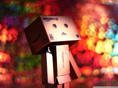 Hi, Bokeh! Can We Be Friends 4K HD Desktop Wallpaper for 4K Ultra HD TV • Wide & Ultra ...