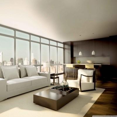 Interior Design 4K HD Desktop Wallpaper for 4K Ultra HD TV • Wide & Ultra Widescreen Displays ...