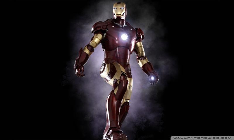 Mobile. Iron Man 4k Hd Desktop Wallpaper For Ultra Tv Wide