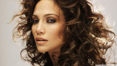 Jennifer Lopez Beautiful 4K HD Desktop Wallpaper for 4K Ultra HD TV • Tablet • Smartphone ...