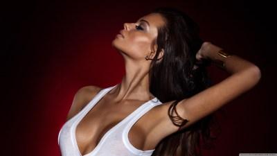 Sexy Woman 4K HD Desktop Wallpaper for 4K Ultra HD TV • Wide & Ultra Widescreen Displays ...