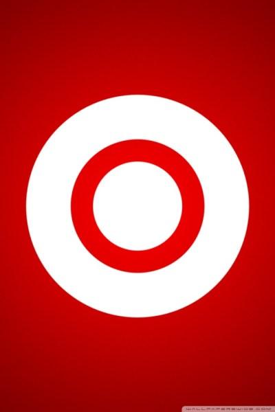 Download Target Wallpaper Gallery