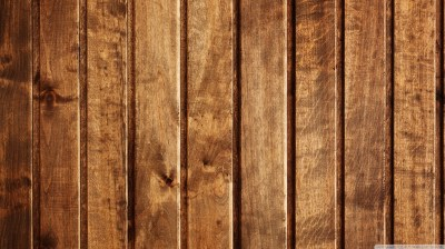 Wood Panels 4K HD Desktop Wallpaper for 4K Ultra HD TV • Wide & Ultra Widescreen Displays • Dual ...