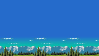 8 Bit wallpaper ·① Download free full HD wallpapers for ...