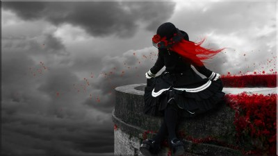 22+ Gothic wallpapers ·① Download free beautiful HD backgrounds for desktop computers and ...