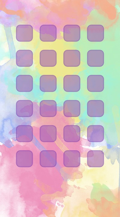 22+ Pastel Tumblr backgrounds ·① Download free HD wallpapers for desktop, mobile, laptop in any ...