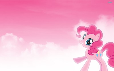 My Little Pony background ·① Download free amazing full HD backgrounds for desktop, mobile ...