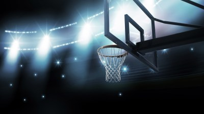 Basketball wallpaper ·① Download free stunning wallpapers for desktop, mobile, laptop in any ...