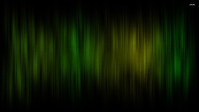 Black and Green background ·① Download free cool High Resolution wallpapers for desktop ...