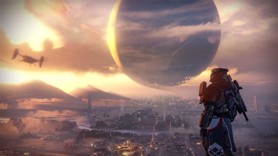 Destiny wallpaper HD ·① Download free cool HD backgrounds for desktop and mobile devices in any ...