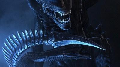 Aliens wallpaper ·① Download free full HD backgrounds for desktop, mobile, laptop in any ...