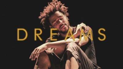 J Cole Wallpapers ·①