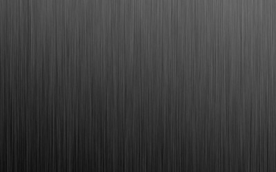 Silver wallpaper ·① Download free stunning backgrounds for desktop, mobile, laptop in any ...