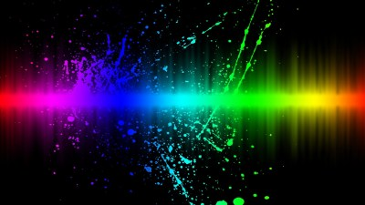 76+ Cool backgrounds ·① Download free stunning backgrounds for desktop computers and smartphones ...