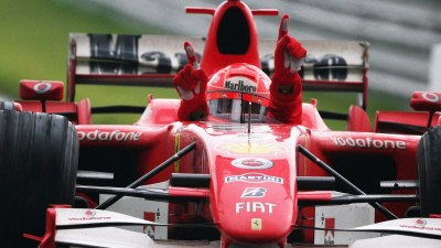 Schumacher wallpaper ·① Download free awesome wallpapers for desktop computers and smartphones ...