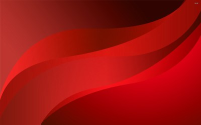 Red background HD ·① Download free beautiful full HD backgrounds for desktop, mobile, laptop in ...
