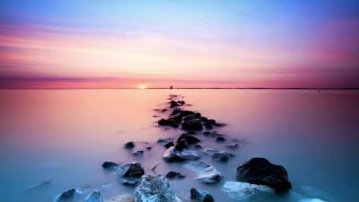 43+ Computer backgrounds Tumblr ·① Download free HD wallpapers for desktop and mobile devices in ...