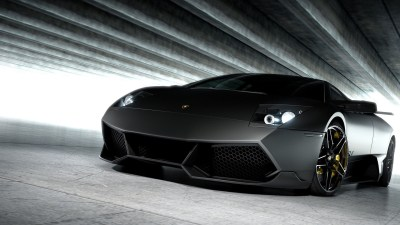 HD Cars Wallpapers 1080p ·①