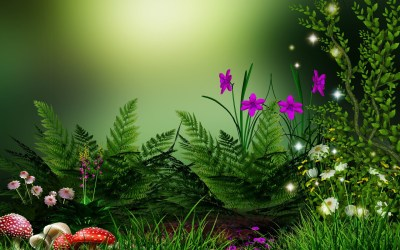 35+ Nature wallpapers HD ·① Download free High Resolution backgrounds for desktop, mobile ...