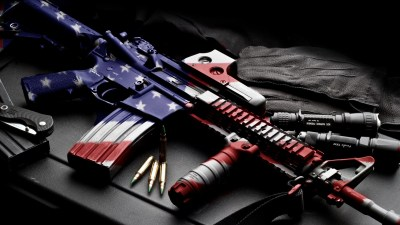 Cool Military Wallpapers ·①