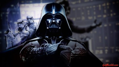 Darth Vader wallpaper HD 1920x1080 ·① Download free awesome HD backgrounds for desktop computers ...