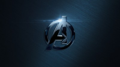 Avengers Wallpaper HD ·① WallpaperTag