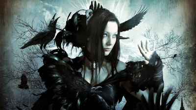 Cool Goth Wallpapers ·① WallpaperTag