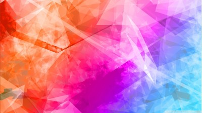 Colorful background ·① Download free cool full HD wallpapers for desktop computers and ...